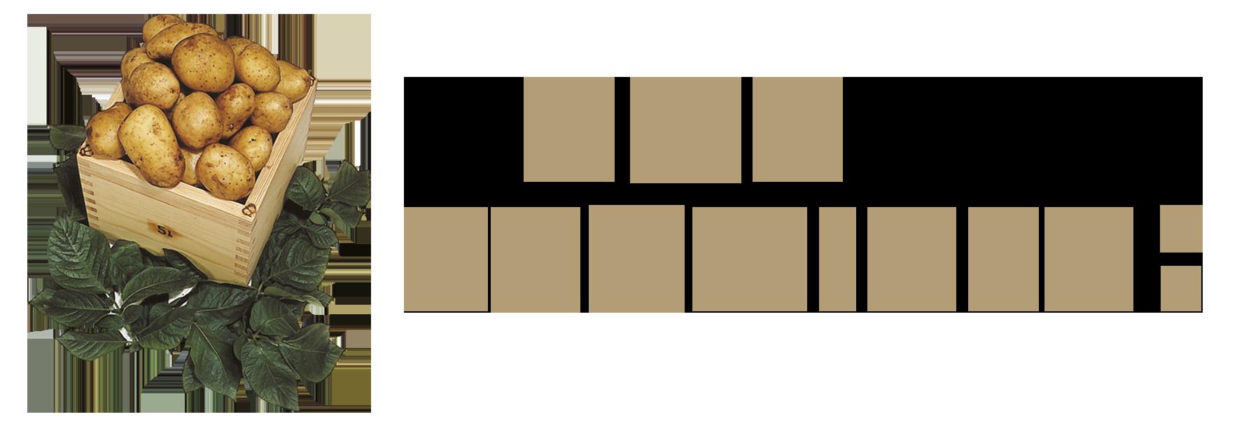 H&H Tuominen Oy